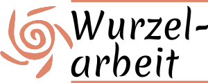 Wurzelarbeit Logo